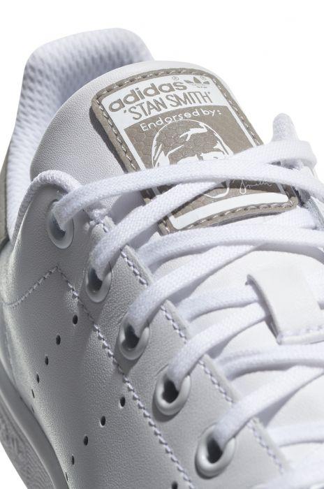 Tenis Adidas STAN SMITH Ftwr White 38 23