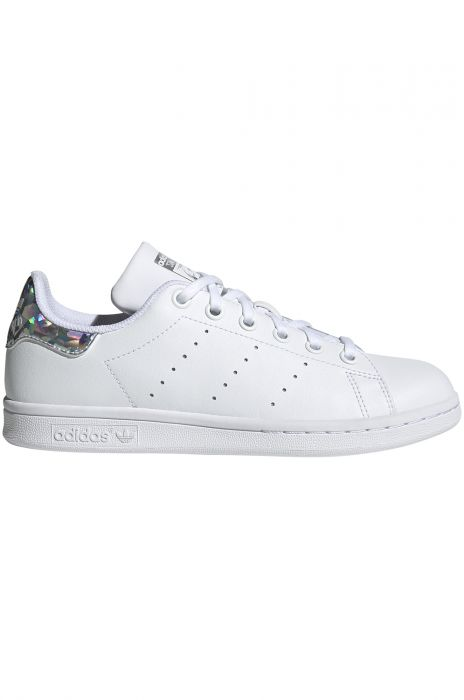 the best attitude 3bd9d f458f Adidas Shoes STAN SMITH Ftwr White/Ftwr White/Core Black 38-2/3