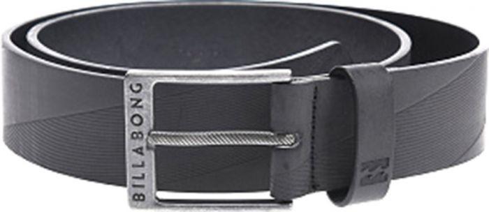 Cinto PU Billabong JUNCTION Black 74fcdd86581