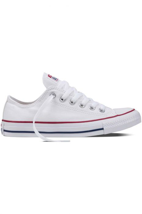 Converse Sapatilhas Chuck Taylor All Star Optic White Optic White 39.5