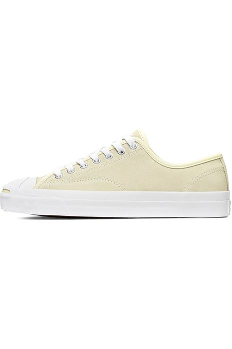 Tenis Converse JACK PURCELL PRO White 42.5