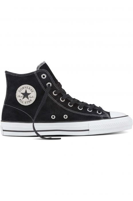 converse chuck taylor all star 42