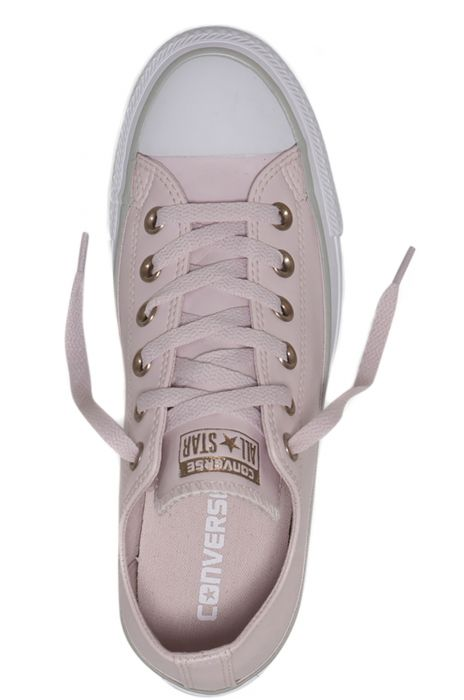 Tenis Converse CHUCK TAYLOR ALL STAR Barely Rose