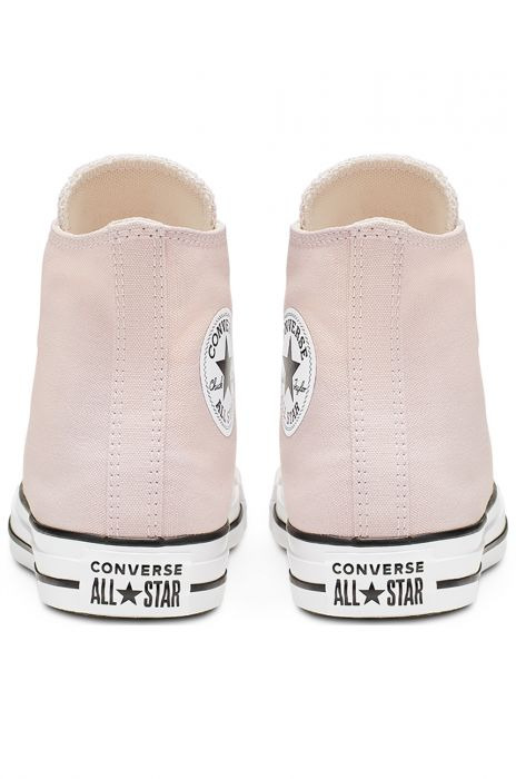 Tenis Converse CHUCK TAYLOR ALL STAR HI Barely Rose 37.5