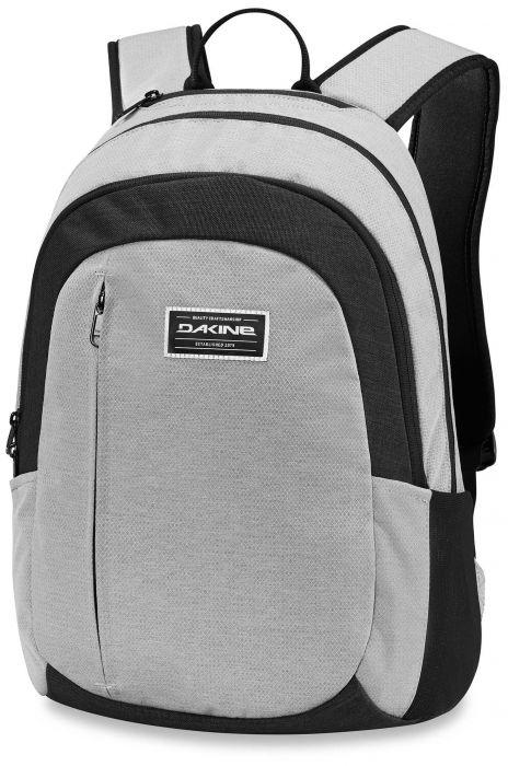 01fc006bef3 Dakine Backpack FACTOR 22L Laurelwood