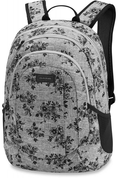 ea63d3ba6 Dakine Backpack GARDEN 20L Rosie