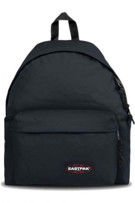 Eastpak Backpack PADDED PAK R Cloud Navy
