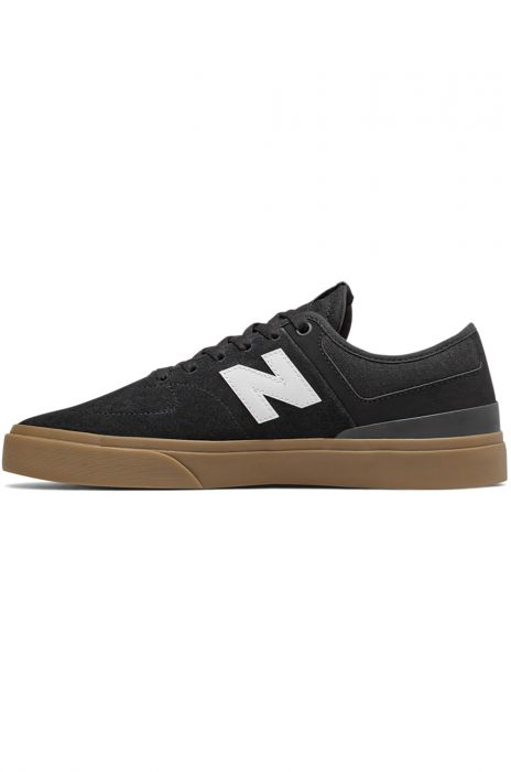 New Balance Shoes NM379 Black 42.5