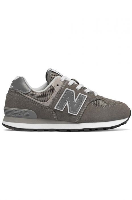 9ee4d20f5ef New Balance Shoes GC574 Grey(030)