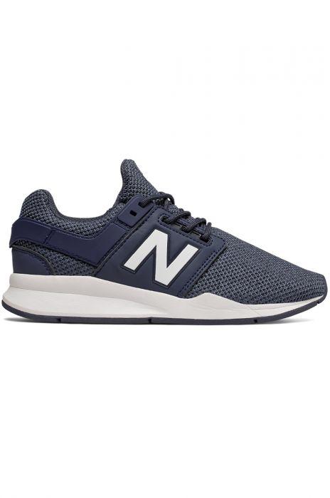 new balance 004
