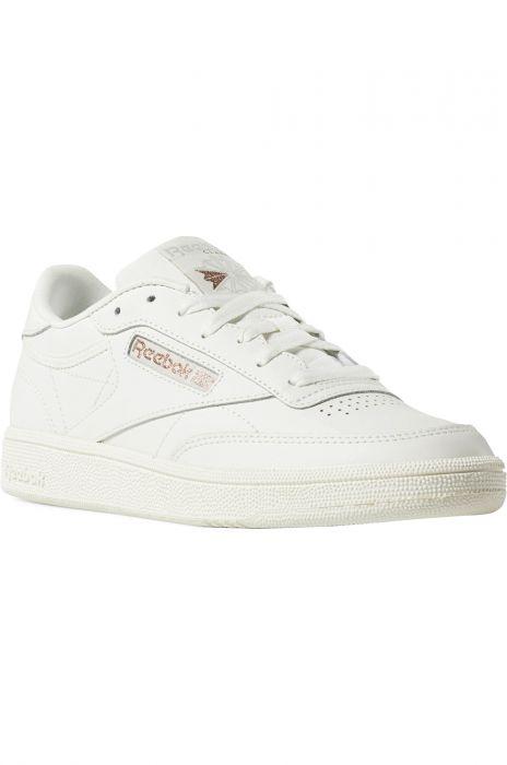 349b33d2e1a7c reebok shoes gold