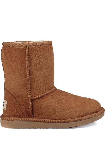 c265efeab59 Ugg Boots CLASSIC II Chestnut