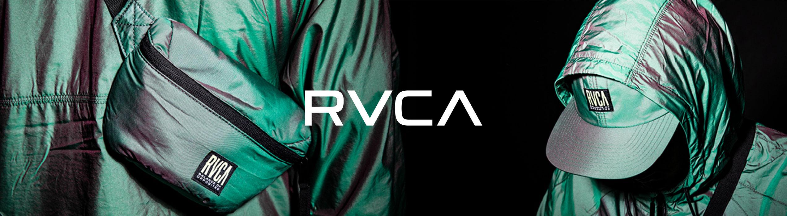 rvca_EN_new