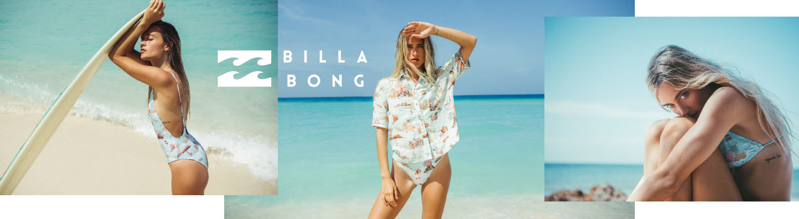 ESS_BILLABONG_SUMMER