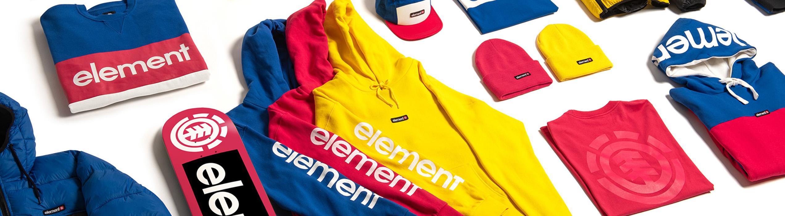 ESS_Element_primo