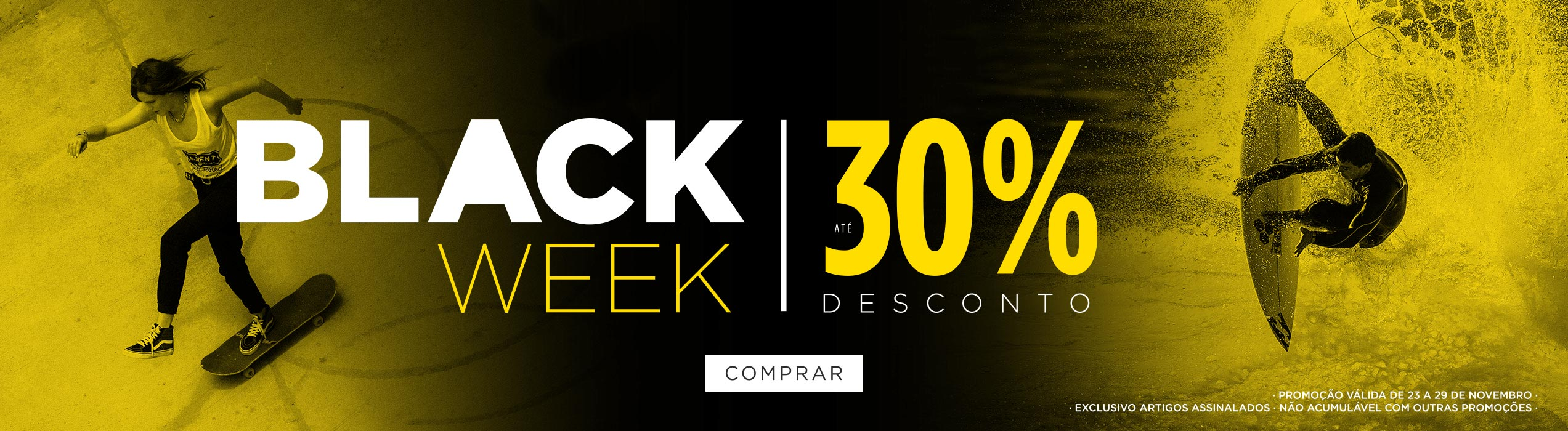 ESS-Black-Week-pt