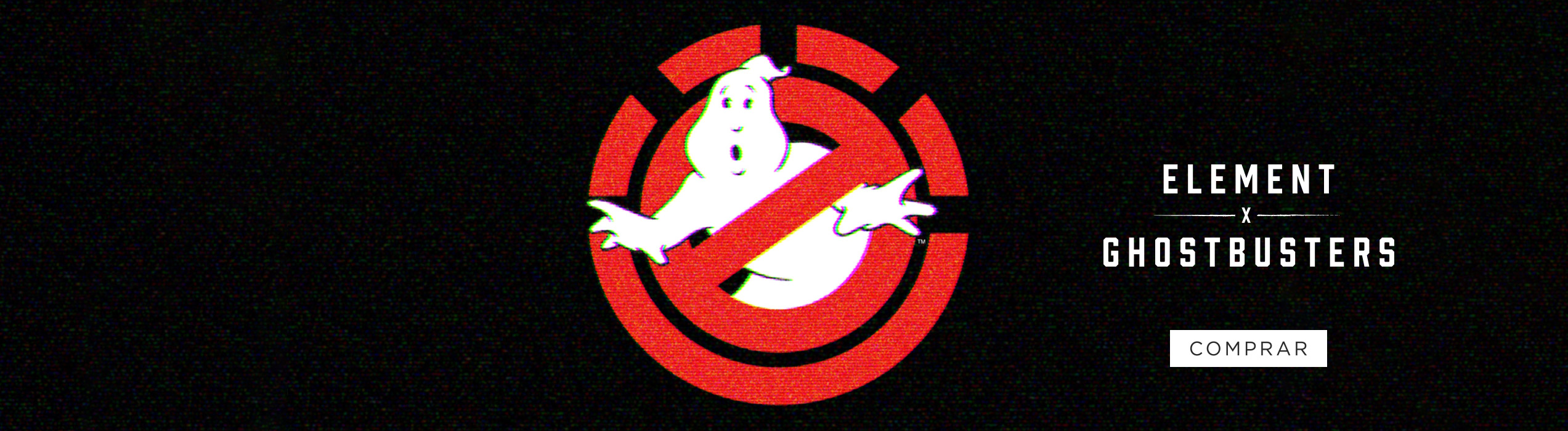 ESS_ELM_Ghostbusters-PT