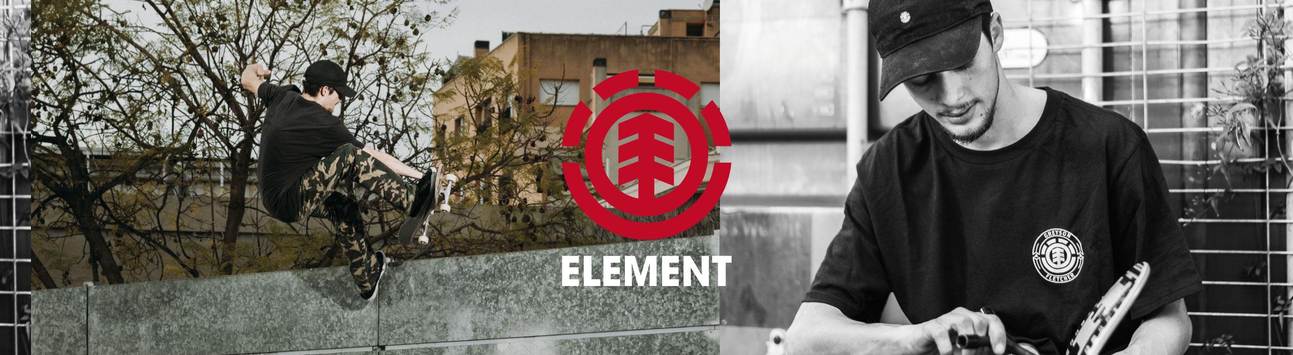 Element_geral_pt