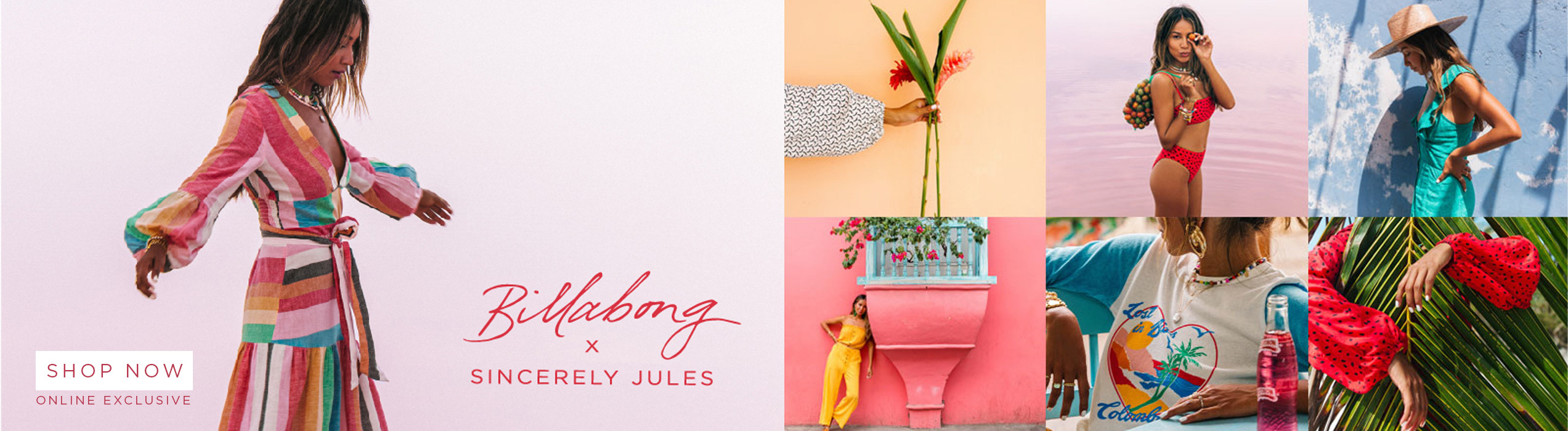 ESS Sincerely Jules ing.